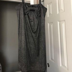 Dresses & Skirts - Short party sparkle dress